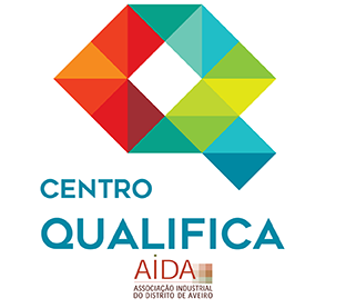 Centro_Qualifica_AIDA3.png