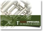 eventos_congressos_conclusoes_1_Forum.jpg