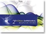 eventos_congressos_conclusoes_2_Forum.jpg