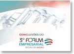 eventos_congressos_conclusoes_3_Forum.jpg