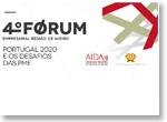 eventos_congressos_conclusoes_4_Forum.jpg