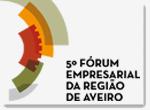 eventos_congressos_conclusoes_5_Forum.png