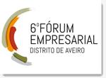 eventos_congressos_conclusoes_6_Forum.png