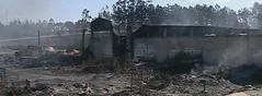 Conheça o conjunto de medidas de apoio às empresas afectadas pelos incêndios