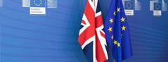 Acordo de Comércio e Cooperação pós-Brexit