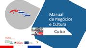 Internacionalização - Manual de Negócios e Cultura em Cuba