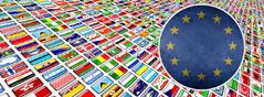 Acordo UE-Mercosul e encontro bilateral da Europa com a Índia