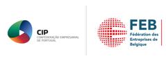 Encontro Empresarial Portugal-Bélgica