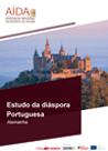 Internacionalização - Estudo Diaspora Alemanha