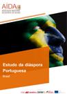 Internacionalização - Estudo Diaspora Brasil
