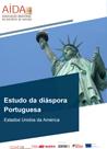 Internacionalização - Estudo Diaspora EUA