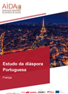 Internacionalização - Estudo Diaspora França