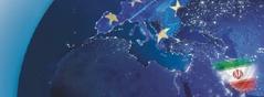 Fórum Empresarial virtual Irão - Europa