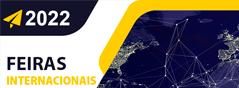 Internacionalização - Guia Principais Passos para Obter Sucesso em Feiras Internacionais