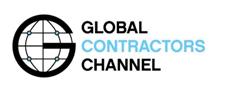 Global Contractors Channel