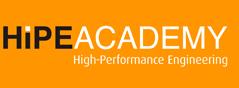 Inscreva-se nos cursos de Alta Performance em Engenharia