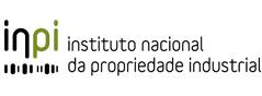 INPI alerta para pedidos de pagamento fraudulentos