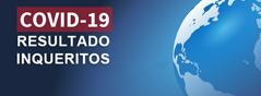 BARÓMETRO - Outubro 2020 a FEVEREIRO 2021