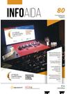 Info AIDA 80