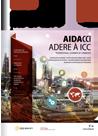 Info AIDA 81