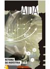Info AIDA 85