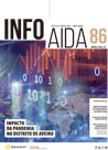 Info AIDA 86