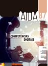 Info AIDA 87