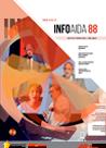 Info AIDA 88