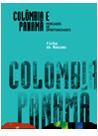 Internacionalização - Colômbia e Panamá - Mercados de Oportunidades