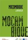 Internacionalização - Moçambique - Mercado de Oportunidades