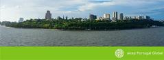 RoadShow sobre Oportunidades de Negócio e Investimento em Moçambique