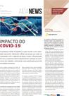 News AIDA 09.2020 Suplemento Covid