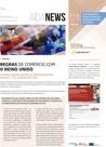 News AIDA 09.2020 Suplemento Internac e associados