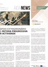 News AIDA 09.2020 Suplemento Juridico