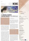 News AIDA 09.2020