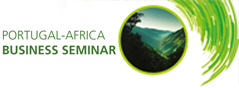 WEBINAR: Portugal - África