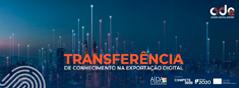 Inquérito Aveiro Digital Export