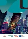 Internacionalização - Protocolo Empresarial