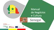 Internacionalização - Manual de Negócios e Cultura no Senegal