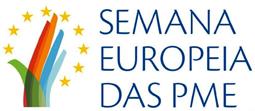 Semana Europeia das PME