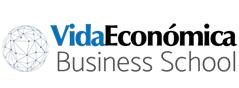 AIDA CCI coopera com Vida Económica Business School