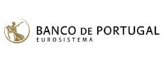Estatísticas da Balança de Pagamentos de Portugal
