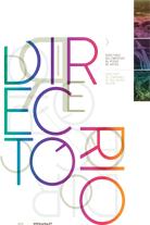 Directorio das Empresas da Regiao de Aveiro 2013