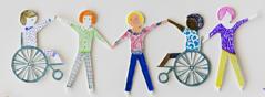 Razões Para Empregar Pessoas Com Deficiência