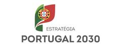 Estratégia Portugal 2030