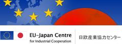 Formação em técnicas de produção japonesas
