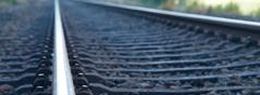 O investimento na ferrovia é um pressuposto da competitividade