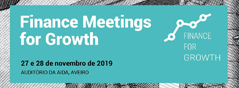 Finance Meetings for Growth