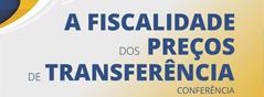 A Fiscalidade dos Preços de Transferência