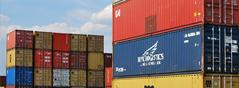 Barreiras à internacionalização das empresas portuguesas